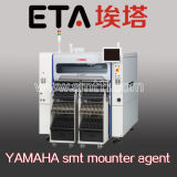 YAMAHA SMT Mounter Ys24/YAMAHA LED Mounter Ys24 Agens