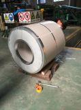 BS-, ASTM, JIS, GB-, LÄRM, AISI Standard- und kaltgewalzter Technik-Stahlring
