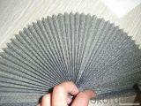 Pp.-Insekt-Ineinander greifen hergestellt in China mit gutem Preis