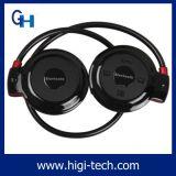 2016 Higi 503 mini deportes estéreo inalámbrico Bluetooth para auriculares para el iPhone 6 Plus 6 5 4 5s 5c