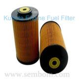 Motor ar/óleo/filtro petróleo de Feul/Hdraulic para Kubota U45, máquina escavadora Kx185/carregador/escavadora