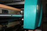 Maquinaria de vidro da estaca Sc4228