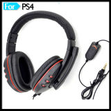 PS4 xBox를 위한 3.5mm Over Ear Stereo Gaming Microphone One