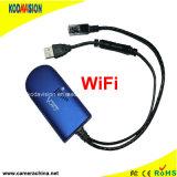 Bus Auto Standalone-3G GPS Netzwerk Mobile DVR (KM-104SD-G)