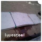Плита и лист нержавеющей стали сплава Hastelloy от штока
