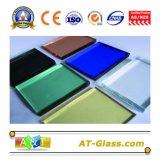 4mm 5mm 6mm tönten Floatglas des Floatglas-//abgetöntes Glas ab