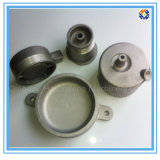Zinc Die Casting for Auto Components