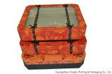 Perfessional подгоняло бумажные коробку подарка/картонную коробку