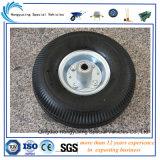 Roda de borracha da alta qualidade (PR1800 (4.10/3.50-4))