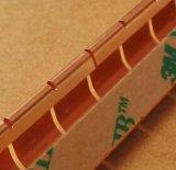EMC Becu Cabinet Box Spring Strip