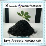 Kalium Humate van Leonardite of Bruinkool