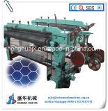 Máquina hexagonal del acoplamiento de alambre (SH-N)