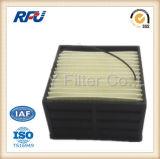 Piezas de automóvil del filtro de combustible para el hombre usado en el coche (81.12503.0080 81.12501.0022)