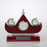 Relógio de mesa da novidade e da cor e do design A6046