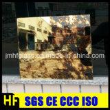 Heißes Verkaufs-Großverkauf-gute Qualitätsantike-Spiegel-Glas für Frisierkommode-Spiegel