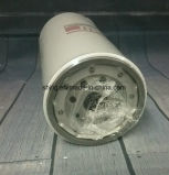 Filtro da combustibile di Fleetguard FF5207 per i motori diesel di Detroit