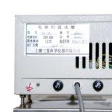 Bagno elettrotermico dell'olio dell'incubatrice di Costante-Temperatura Dku-305