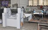 Halb-Selbstc$wasser-unterseite Srfm-720/900/1100 lamellierende Maschine