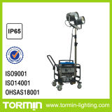 Torre de Light portable