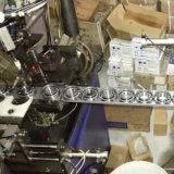 Профессионал производящ глубокий шаровой подшипник паза (6300-6309)