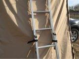 خارجيّة يخيّم شعبيّة [هيغقوليتي] سقف أعلى خيمة