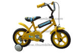 "vélo de 12 "" enfants (TME-12BA)"