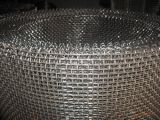 306ステンレス鋼の金網