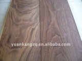 寄木細工の床によって設計されるFrechのカシのフロアーリング