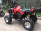 50CC 110CC ATV-Quads mit Front & Back Lights (ET-ATV004)
