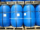 Solfato laurico SLES 70% dell'etere del sodio liquido bianco per il detersivo