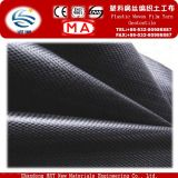 Fabricação PP Pet Woven Nonwoven Needle Punched Geotextile