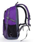 [Bolsas] o lazer ao ar livre ostenta o saco de mão diariamente de viagem da trouxa do ombro
