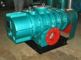 송풍기 공기 냉각이 고압에 의하여 뿌리박는다 (PCB200)
