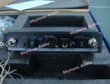 Slx24/Sm58手持ち型の無線かコードレスマイクロフォン