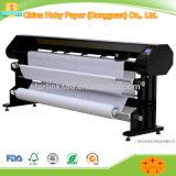 Крен бумаги вычерчивания для прокладчика и Printting