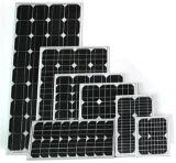 module solaire de pile solaire du panneau solaire 10W-150W