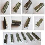 冷たい-引かれたSmall Steel Billet Various Shape