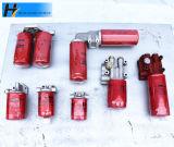 Filtro de combustível da peça sobresselente dos geradores do motor Diesel de Weifang