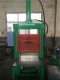 Резиновый машина для резки кипа/резиновый автомат для резки