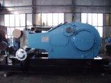 O poço Drilling 3-Cylinder escolhe bomba de lama ativa do pistão F500