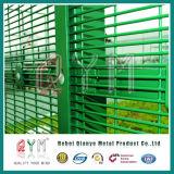 A cerca de 358 altas seguranças/Anti-Escala a cerca (o preço de fábrica)