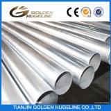 Acero al carbono y acero de aleación estructural y de tubos sin soldadura mecánica