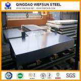 Bobina de aço laminada SPCC DC01 dos produtos de aço de China