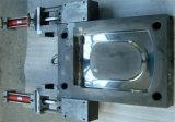 La inyección moldeó para el asiento de tocador