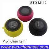 Beautiful Aderezo Caja Mini Speaker