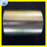 Puntale del tubo flessibile R1 che misura tubo flessibile di gomma idraulico Bush 00110