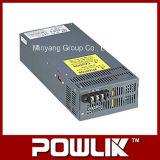 fonte de alimentação do interruptor 800W (SCN-800)
