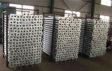 Сверхмощная регулируемая стальная ремонтина упорки Shoring