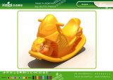 Игрушки игры Kaiqi для заднего двора и детсада, друзей самых лучших малышей