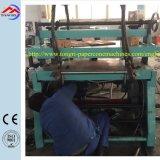 Macchina ad alta velocità semiautomatica del cono del documento di prezzi di fabbrica per la tessile